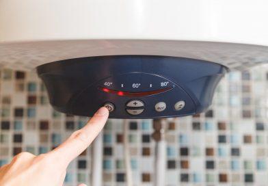 L'entretien d'un chauffe-eau est-il obligatoire ?