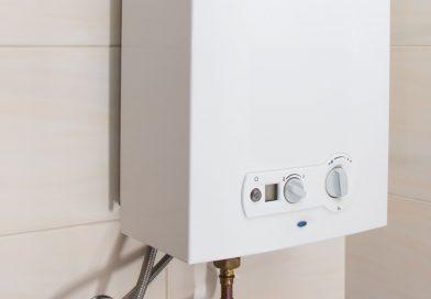 Comment fonctionne un chauffe-eau thermodynamique ? Quels sont ses avantages ?