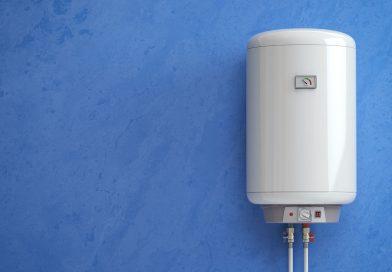Les avantages d'utiliser un chauffe-eau à gaz