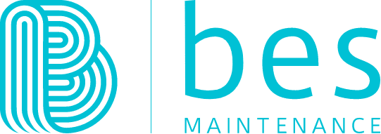 BES Maintenance
